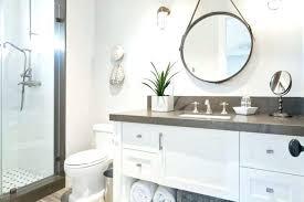 Small Bathroom Mirrors Uk Small Bathroom Mirrors Mostfinedup Club