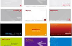 business cards design templates free download dvbt handy info