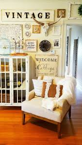Interior Designs Of Homes Best 25 Military Housing Decorating Ideas On Pinterest Military