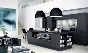 Navy Blue Kitchen Decor Kitchen Grey Kitchen Ideas Cream Kitchen Cabinets What Colour
