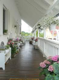 farm house porches 60 rustic farmhouse front porch decorating ideas idecorgram