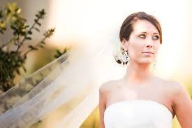 wedding photographers nc carolina wedding photographers