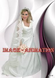 photographe cameraman mariage dj photographe cameraman femme pour mariage dj femme