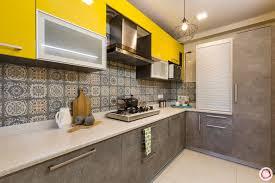 standard kitchen cabinet sizes chart in cm standard measurements to design your kitchen