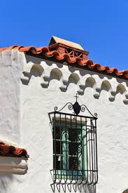 Mission Style House 416 Best Hacienda And Mission Style Images On Pinterest