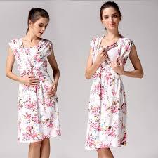 nursing clothes mamalove oem maternity clothes maternity dress nursing dresses