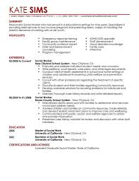 Ms Resume Templates Free Resume Template Microsoft Word Free Templates Professional In 89