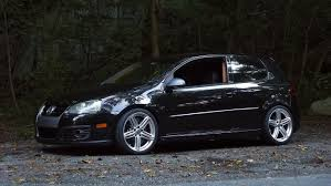 vwvortex com my mkv story a quest to piece together a clean and