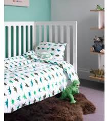 children u0027s bedding bed linen for boys u0026 girls uk ginger u0026 may