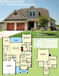 one craftsman house plans 117 best house plans 2 500 3 000 sq ft images on