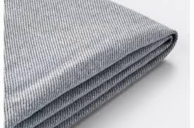 Single Pine Futon Sofa Bed With Mattress Eparchy Biz Wp Content Uploads Beautiful Single Fu