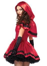 Torrid Halloween Costumes Costumes U2013 Legavenue