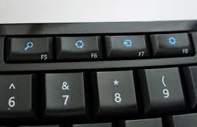 Ms Sculpt Comfort Desktop Microsoft Sculpt Comfort Keyboard Review Computershopper Com