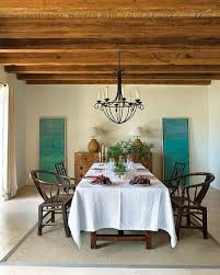 dining room table styles furniture inspiration 25406