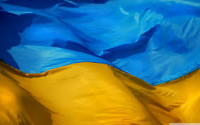 Ukraine Flag Ukraine Flag 4k Hd Desktop Wallpaper For 4k Ultra Hd Tv