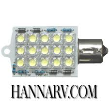 Decorative Rv Interior Lights Lighting Rv Lighting Rv Lighting Fixtures Rv Party Lights