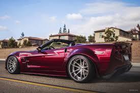 are all corvettes made of fiberglass c6 rear diffuser dual tips fiberglass ss