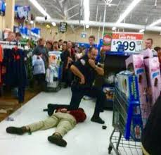 black friday fights in walmart 49 best meanwhile at wal mart images on pinterest the o u0027jays
