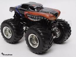 monster trucks grave digger bad to the bone wheels monster jam monster mutt rottweiler die cast 1 64
