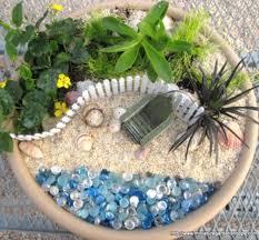 57 best miniature garden design ideas easy to set up u2014 fres hoom