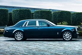 roll royce steelers rolls royce phantomat picture