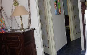 chambre d hote au cap d agde appart cap d agde 50 m plage de la roquille dans residence fermée