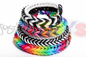 dragon fishtail bracelet u2013 easy rainbow loom and monster tail