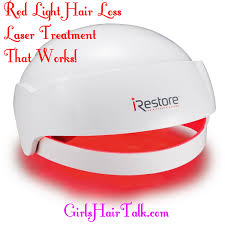 Women Hair Loss Treatment Female Hair Loss Causes Treatments And Getting Results