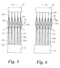 patent us6386241 leno weaving google patents