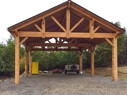 carport plans with storage homemade rv shelters roof over plans storage building kits wooden