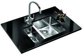 small kitchen sinks stainless steel u2013 ningxu