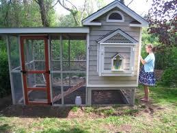 68 best chicken castles images on pinterest backyard chickens