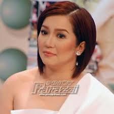 hair cut di piolo pascual sarah matteo love update pinoy tv magazine abs cbn pinterest