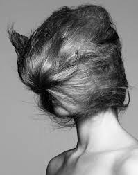 new solutions for female hair loss w magazine
