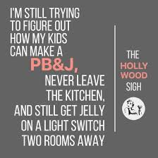 Hilarious Facebook Memes - hilarious facebook parenting memes of the week perfection pending