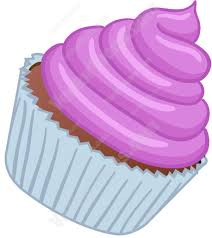 frosting clipart cartoon pencil and in color frosting clipart