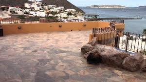 amazing beach house for sale san carlos sonora mexico youtube