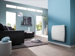 puissance radiateur electrique pour chambre comment calculer la puissance idéale de vos radiateurs électriques