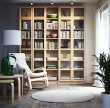 mod鑞es cuisine ikea the ikea bookcases i that are like this setup are quite