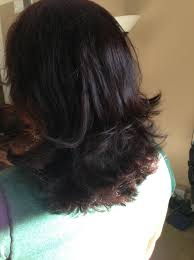step cut hairstyle pictures step cutting hairstyle fresh step cut hair is our crown kids