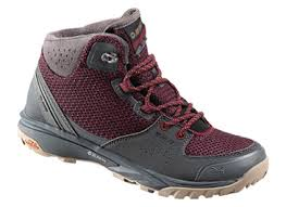 columbia womens boots size 11 s hiking boots shop big 5 sporting goods