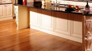 Laminate Flooring Installers Flooring Blog Concierge Flooring