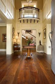 Laminate Flooring On Ceiling At Home Hardwood Gets A Fresh Use In Modern Homes The Topeka