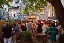 scenic u0026 savory 8 underrated outdoor patio restaurants to cross