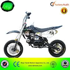 motocross bikes 50cc 2014 125cc petrol mini bike 50cc mini dirt bike make in china klx