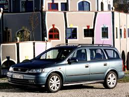 opel astra wagon opel astra caravan specs 1998 1999 2000 2001 2002 2003