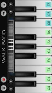 band apk walk band apk 6 5 8 free apk from apksum