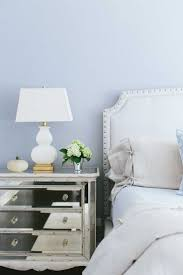 Bed Lamp 162 Best Table Lamps Images On Pinterest Table Lamp Shop Now