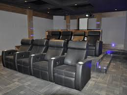 Home Theater Seating Ideas Home Theater Wiring Pictures Options Tips U0026 Ideas Hgtv