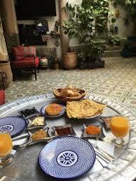 lalla fatima cuisine chambre riad lalla fatima picture of riad lalla fatima fes